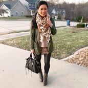 morepiecesofme,blogger,jacket,t-shirt,jeans,shoes