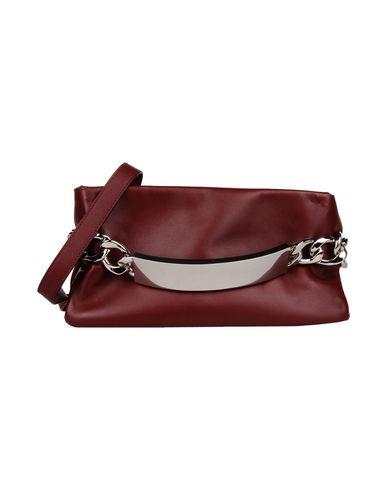 Women maison martin margiela handbags online on yoox united states