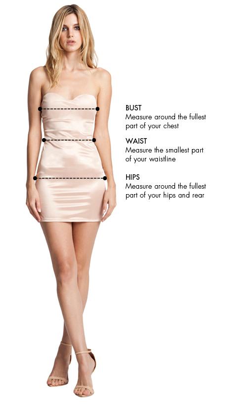 StyleSaint - Scallop Skirt -- Seafoam Lace