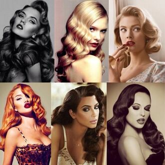 hair accessory fashion inspo hair celebrities curly hair blonde hair brunette hairextensions wefts