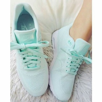 shoes mint nike air max 1 ultra moire fiberglass nike pastel sneakers mint air max