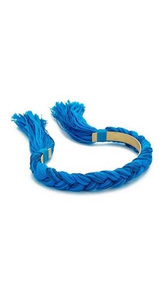 cuff cuff bracelet jewels
