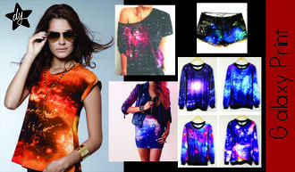shirt sweater galaxy print shorts galaxy crewneck galaxy crew neck galaxy sweatshirt galaxy sweat shirt galaxy skirt galaxy shorts t-shirt galaxy t-shirt crewneck crew neck skirt galaxy shirt galaxy tshirt