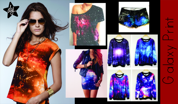 shorts galaxy crewneck galaxy crew neck galaxy sweatshirt galaxy sweat shirt galaxy skirt galaxy shorts t-shirt galaxy t-shirt sweatshirt crewneck crewneck sweater shirt skirt galaxy print galaxy print galaxy shirt galaxy tshirt sweater