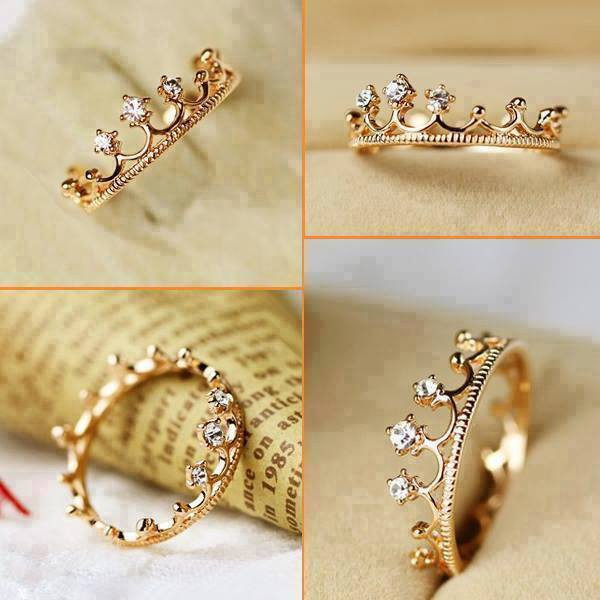 jewels ring accessories crown crown ring dress