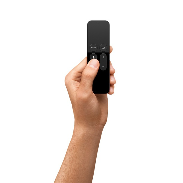 home accessory apple tv apple tv remote siri remote apple