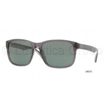 Vogue VO2716S napszemüveg - Vogue - LuxOptik napszemüveg webshop — Márkás női és férfi napszemüveg outlet