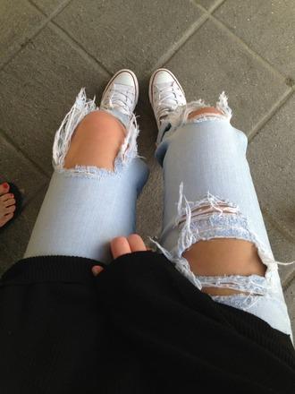 jeans denim denim jeans distressed denim jeans ripped jeans ripped skinny jeans destroyed jeans ripped denim jeans distressed skinny jeans
