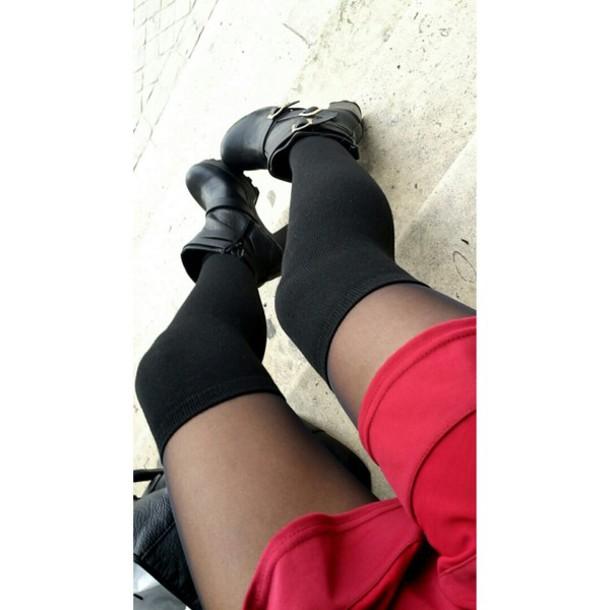 shoes talons talon talons compens?s platform shoes platform shoes platform boots platform shoes