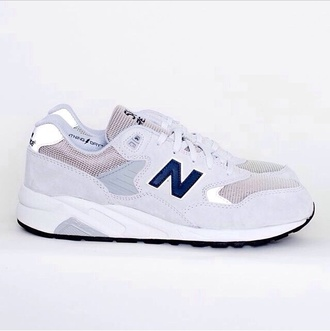 shoes trainers sportswear style grunge newbalance indie new balance sneakers sad boys emotional boys sad boys 2001 streetwear urban clothing