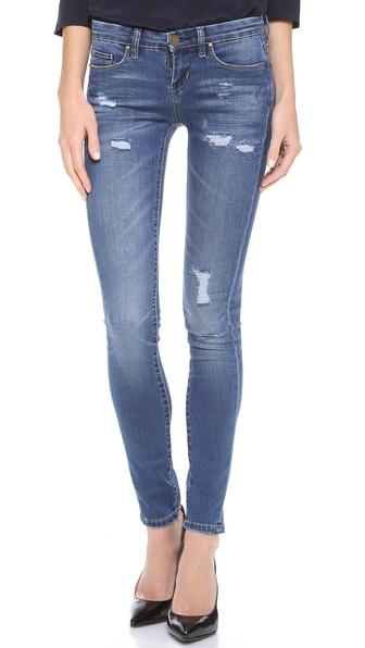 Blank Denim Skinny Jeans | SHOPBOP
