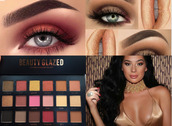 make-up,eyeart,eye makeup,eyeliner,eye shadow,eyebrows,pretty eyes