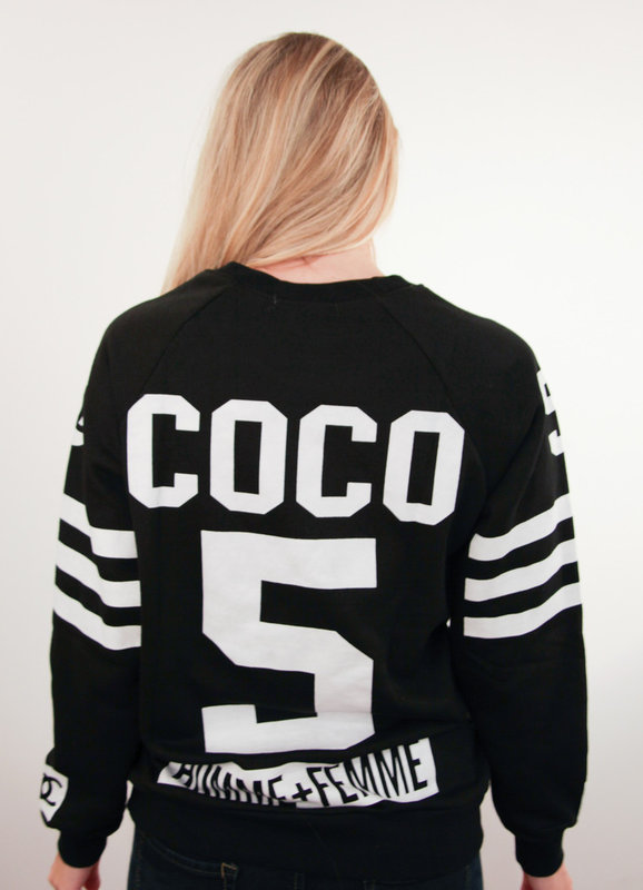 homme femme coco 5