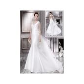 dress,vestidos de novia,vestidos,comme des garcons,manu atelier