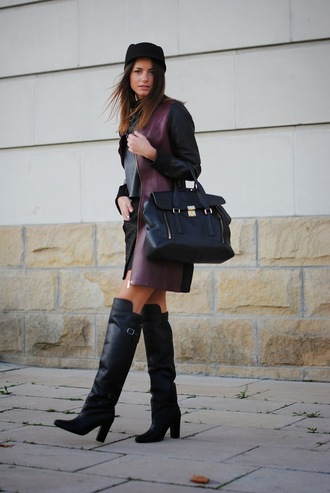 fashion vibe shoes jacket t-shirt bag hat skirt