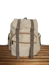 bag,scandalo al sole,hemp,hanf,canapa,chanvre,hipster backpacks,hipster,hemp bags,rucksack,gifts for him,sac a dos,canvas backpack,vegan,hemp products,accessories,travel backpack,school bag,hemp bag,hipster rucksack,dope swag backpacks,mens backpack,hemp rucksack