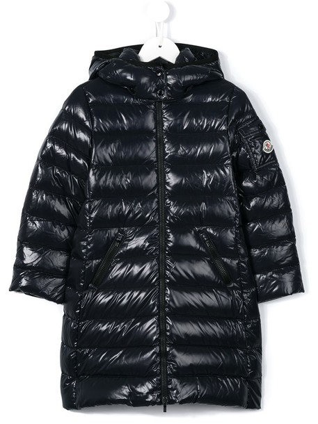 71ececdf2 coat
