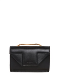 SHOULDER BAGS - SAINT LAURENT -  LUISAVIAROMA.COM - WOMEN'S BAGS - SPRING SUMMER 2014