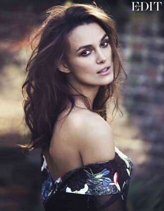 top dress keira knightley