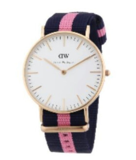 jewels daniel wellington