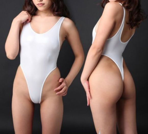 one piece clothing bodysuit tank top thong leotard wholesale plain