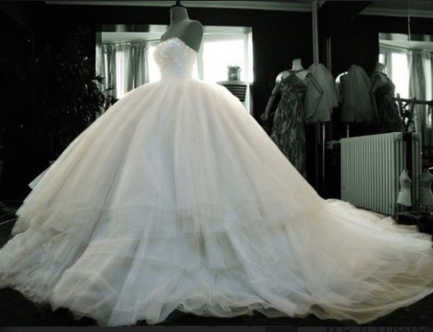 dress $246.99