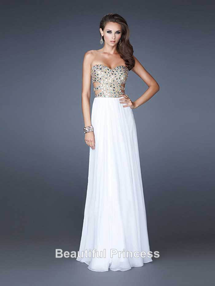 449c747d1f7dd Aliexpress.com : Buy Parfumes Women Free Shipping Short Evening Dresses  Gown YouTube 20114 from Reliable dress barn plus size dresses suppliers on  The ...