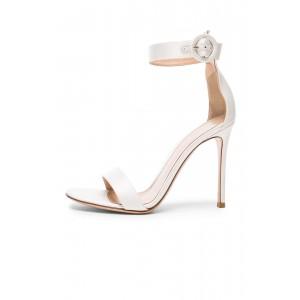 Women's Write Ankle Strap Sandals Stiletto Heels