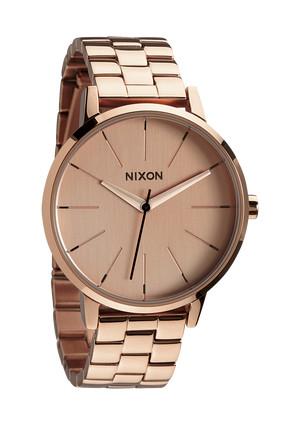 The Kensington   Women's Watches   Nixon Watches and Premium Accessories