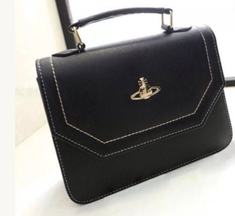 bag pu leather bag black bag black pu leather bag pu leather