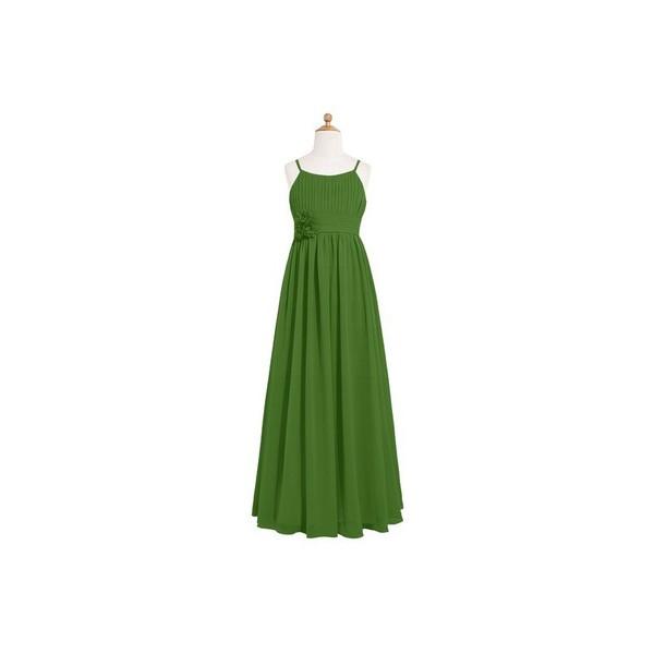 dress lipstick kate moss lookbook store floor length dress black dress
