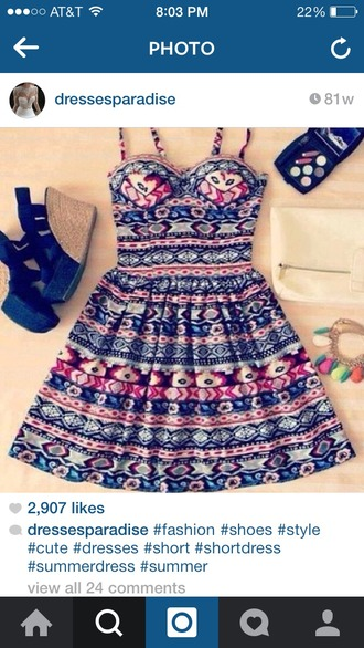 dress mini fit n flair fit and flare fit-and-flare fit and flair festival music festival festival dress