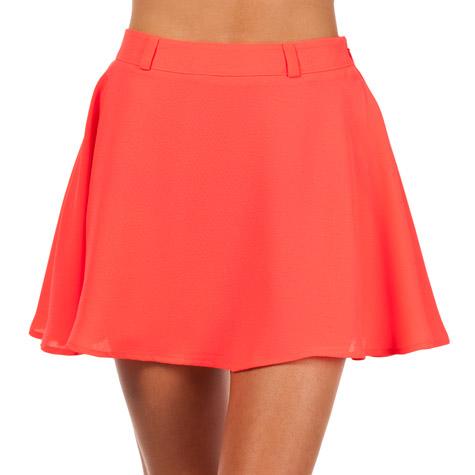 Mink Pink Bold Statement Skater Skirt | $19.00 was $59.99 | City Beach Australia