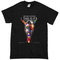 Michael jackson this is it t-shirt - basic tees shop