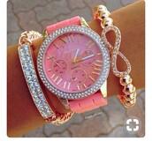 jewels,truebeautyg,truebeauty,jewelry,bracelets,bracelet stack,stacked bracelets,beaded bracelet,bling,infinity,accessories,Accessory