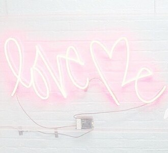 home accessory pink pastel pink home decor home furniture tumblr tumblr aesthetic aesthetic pastel kawaii grunge pastel kawaii kawaii kawaii grunge kawaii home decor light up neon home decor neon light neon home accessory pink neon sign