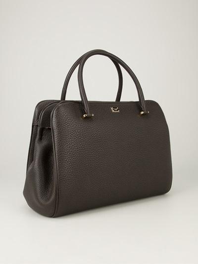 Dolce & Gabbana 'sicily' Tote Bag - Jofré - Farfetch.com