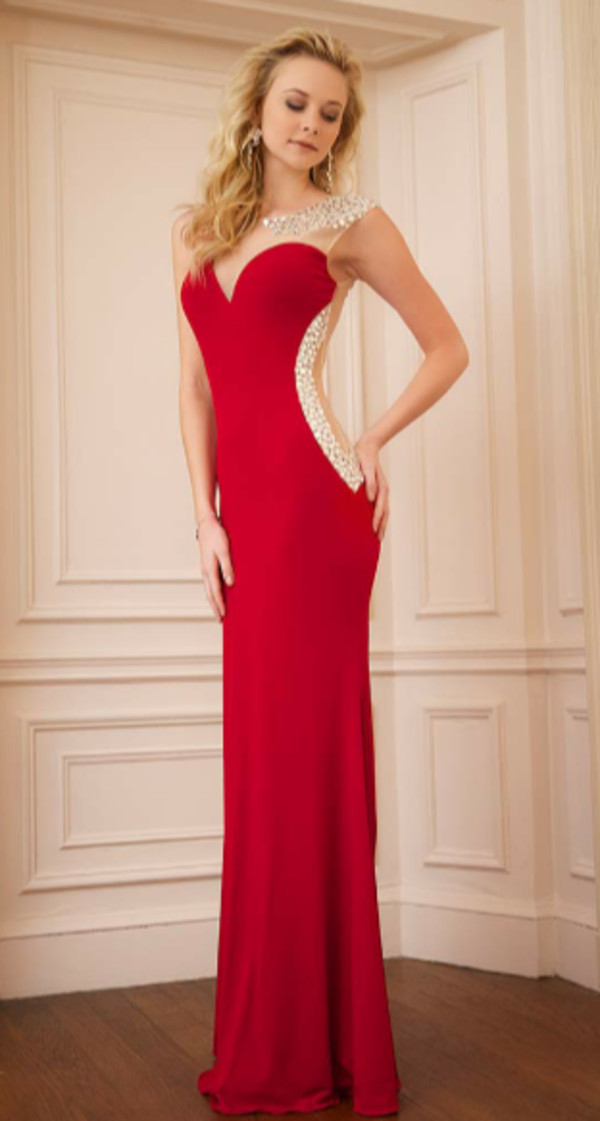 dress red dress prom dress red formal homecoming long diamonds shiny cheap prom dress retro prom dresses jovani prom dress long retro prom dresses one shoulder prom dresses prom dress high low prom dresses evening dress cocktail dresser evening dresses elegant evening dress discount evening dresses silver evening dress sexy evening dresses shining evening dress sexy evening dresses red elegant evening dresses