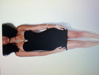 dress black mini dress black dress strapless dress strapless short black dress