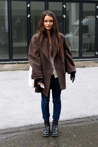 coat omg lovely