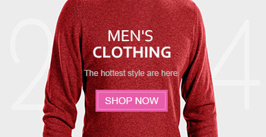 Cheap Clothing & Jewelry Wholesale At Free Shipping Online Store.