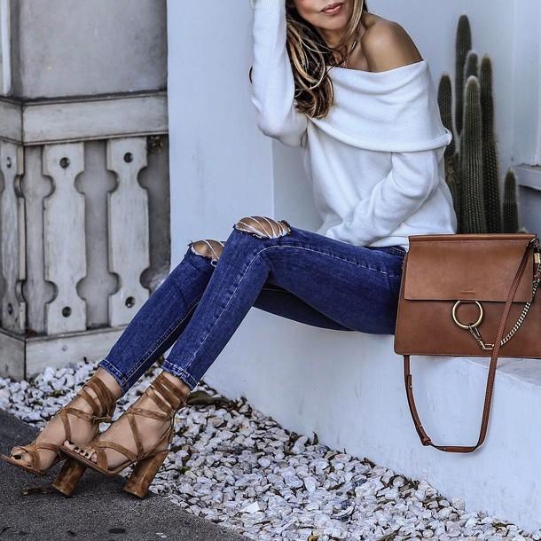 Skinny in jeans tumblr