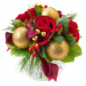 dress,florists in cape town,flower delivery cape town,florist cape town,flower delivery south africa,floral arrangements