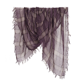 scarf,tilo,luxury scarf,plaid,celebrity style,celebrity style steal,flannel scarf,2014 scarfs,2014 fashion scarf,online boutique,fashion boutique,women's clothing