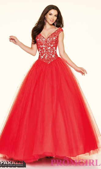 dress prom dress prom prom gown ball gown dress