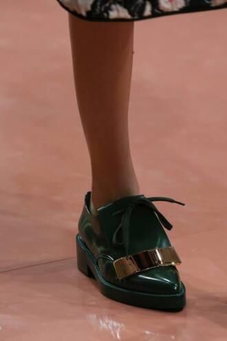shoes flats