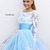 Sherri Hill 21234 Dress
