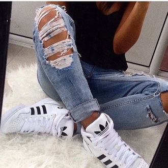 shoes adidas shoes white sneakers sneakers adidas wings
