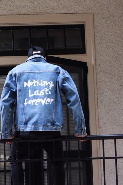 jacket jeans style menswear denim jacket mens jacket mens denim jacket