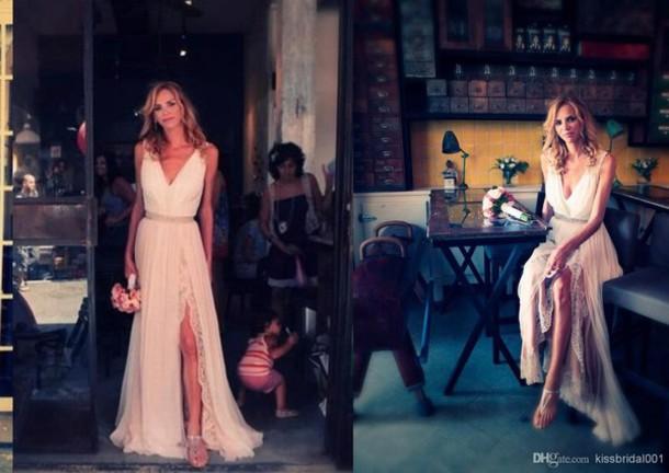 2014 wedding dresses 2015 wedding dresses bridal gown lace wedding dress lace bridesmaid dresses